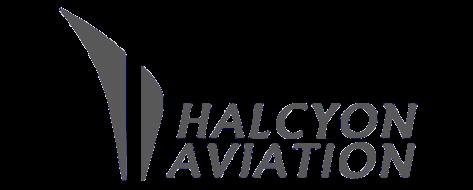 Halcyon Aviation